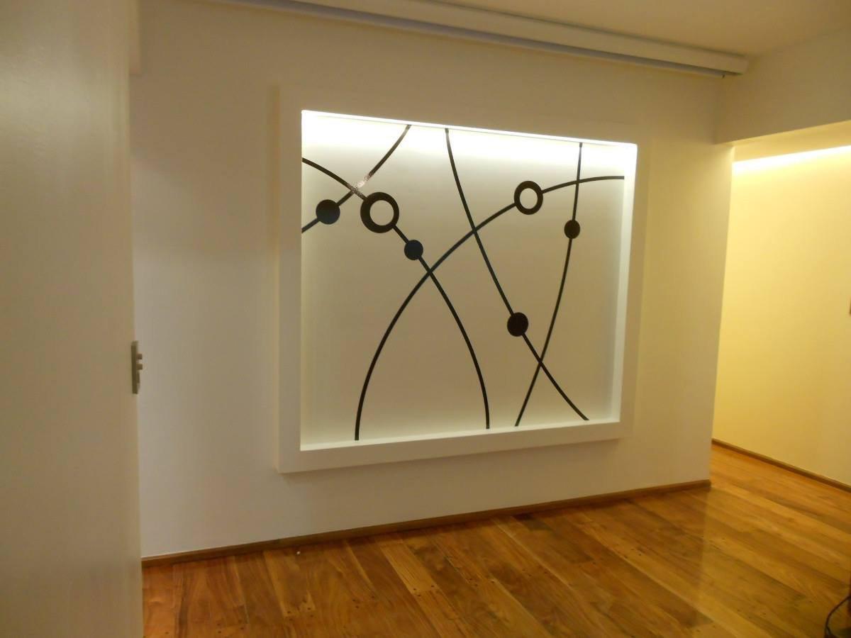Servicios de instalación de vinilos decorativos en Madrid