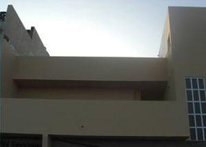 Aplicaciones Novadecora, Empresa de pintura especialista en la restauración de fachadas en Segovia