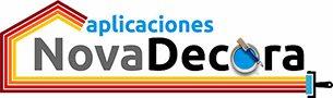 Novadecora Logo