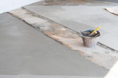 Impermeabilizar el tejado